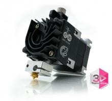E3D Hemera extrusor directo Kit 12V [AGOTADO]