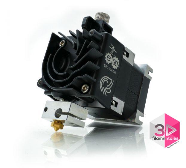 E3D Hemera extrusor directo Kit 24V [AGOTADO]