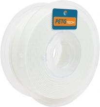 1 KG. PETG TECH BLANCO 1.75 MM filamento 3D