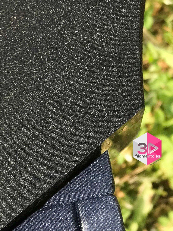 Bobina filamento FILLAMENTUM Extrafill premium PLA Vertigo Galaxy