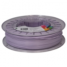 Bobina filamento SMARTFIL PLA Pastel Lavender