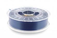 Bobina filamento FILLAMENTUM Extrafill premium PLA Pearl Night Blue