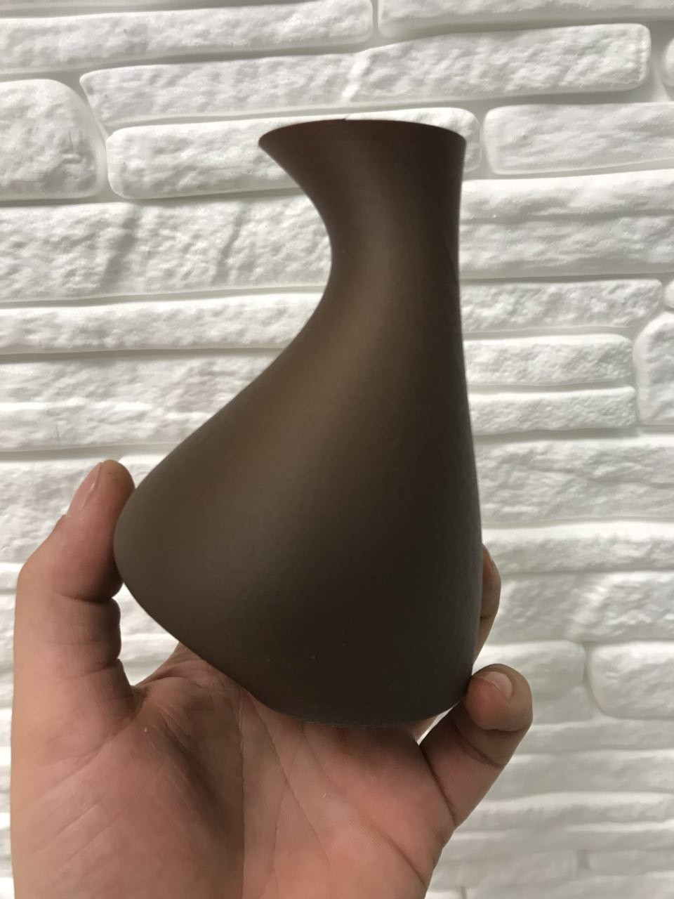 Filamento de madera Sakata Texture Wood Roble, 1,75mm | 450gr