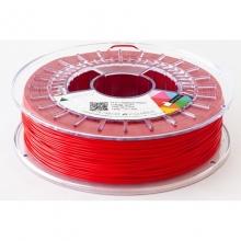 Bobina filamento SMARTFIL ABS Ruby
