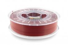 Bobina filamento FILLAMENTUM PLA Extrafill Purple Red
