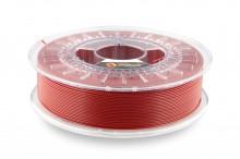 Bobina filamento FILLAMENTUM Extrafill premium PLA Pearl Ruby Red [AGOTADO]