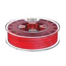Bobina filamento HDglass [PETG] Blinded Red [AGOTADO]