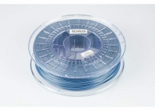 FILOALFA ALFAPLUS METALLIC BLUE 700gr Ø 1.75 MM (Azul metálico)