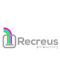 Recreus