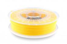 Bobina filamento FILLAMENTUM PLA Extrafill Traffic Yellow