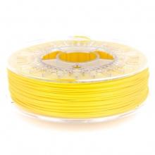 Bobina filamento ColorFabb PLA/PHA Signal Yellow [AGOTADO]