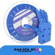 Filamento Sakata PLA 850 1KG Solidary