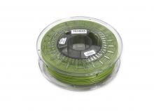 FILOALFA ALFAPLUS METALLIC GREEN 700gr Ø 1.75 MM (Verde metálico)