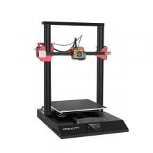 Creality CR-10S Pro V2  impresora 3D + asistencia técnica 1 mes [RESERVA]