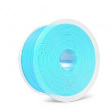 Filamento PLA bq Easy Go Azul topacio