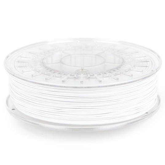 Bobina filamento ColorFabb PLA/PHA Blueish White [AGOTADO]