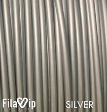 FilaVIP PLA Silver