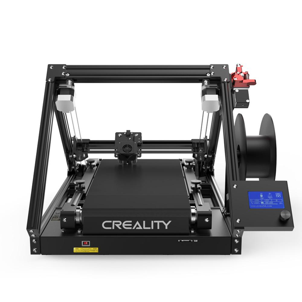 CREALITY CR-30 PRINTMILL IMPRESORA 3D INFINITA