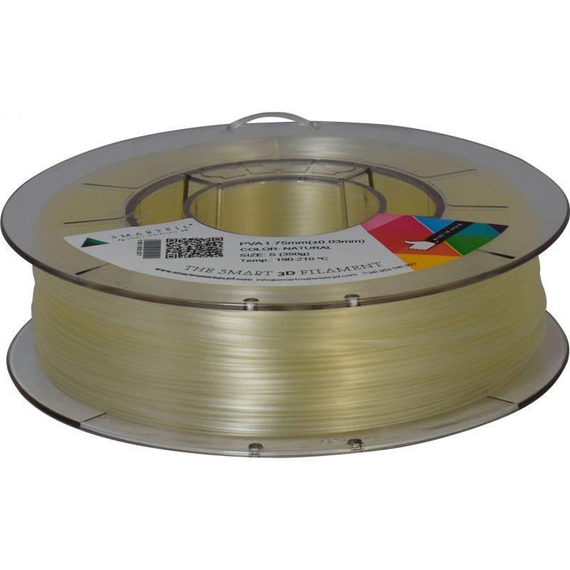Smartfil filamento PVA 1,75mm 350gr