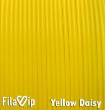 FilaVIP PLA Yellow Daisy